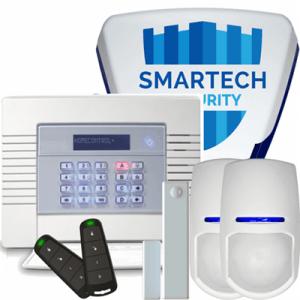 smartech-home-alarms-Pyronix-Enforcer-GSM-SIM-Connected-Wireless-Burglar-Alarm-8iqb83