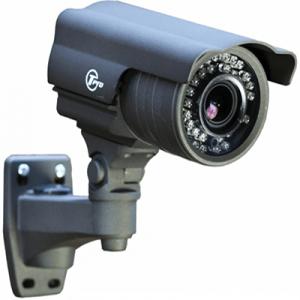 twilightprobulletcams